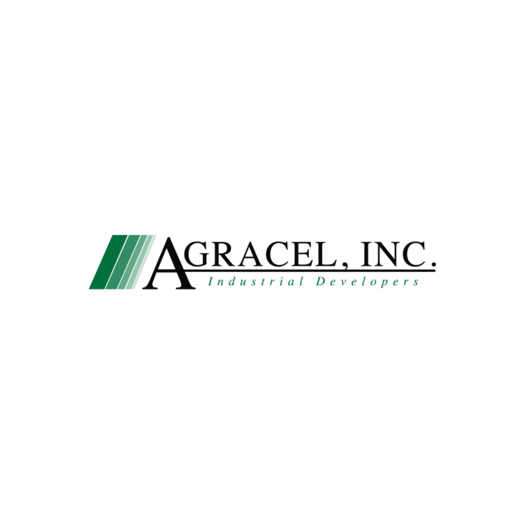 Agracel, Inc - Industrial Developers